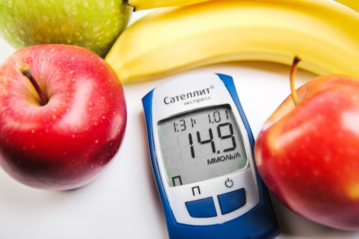 5 Tips That Help Prevent Type 2 Diabetes Naturally
