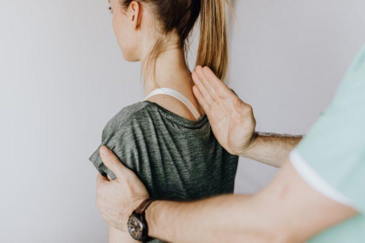How Often You Should Get Chiropractic Adjustments