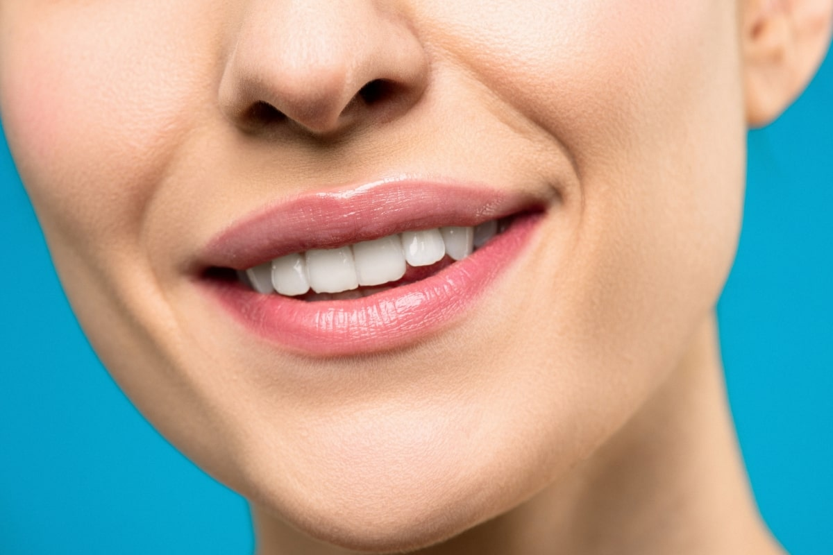 What Are The Top Benefits Of Dental Implants? - Fitneass