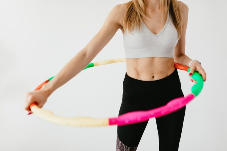 5 Beginner-Friendly Abs Exercises You Can Do At Home