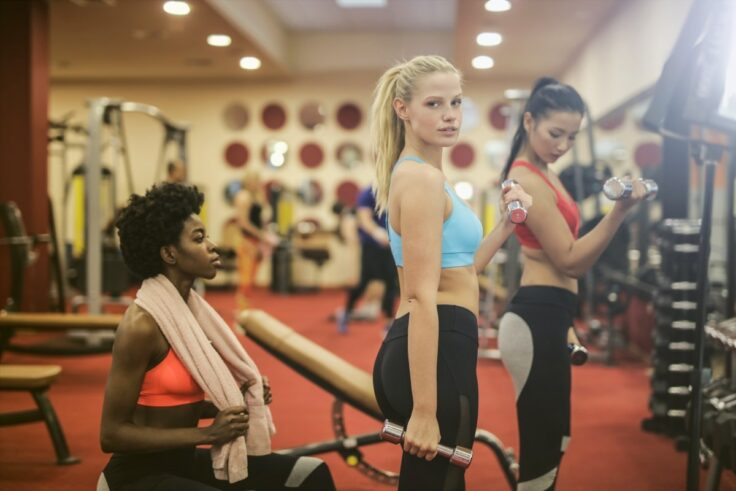 6 Tips To Consider When Opening A Fitness Facility