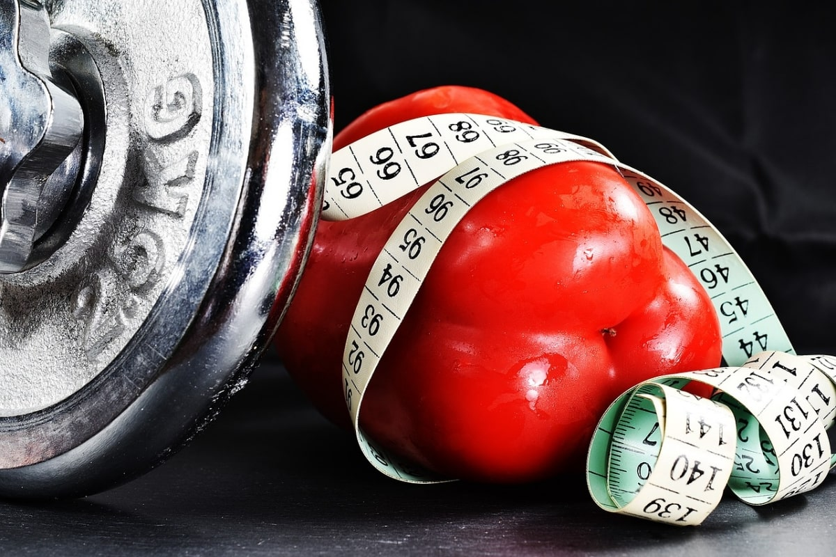 7 Simple And Easy Ways To Burn More Fats - Fitneass
