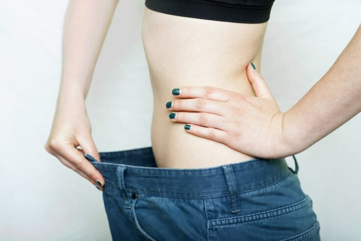 Is Weight Loss Surgery For You?