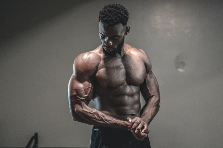 The Best SARMs For Bodybuilding