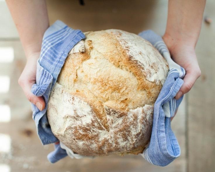 What To Avoid When Going Gluten-Free