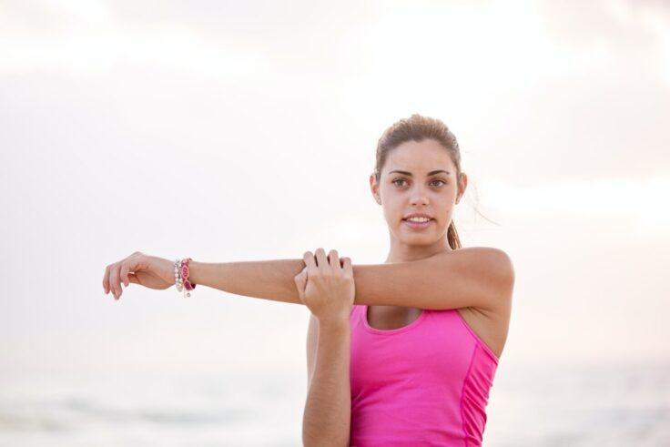 The Best Post Operative Exercises To Recover Faster