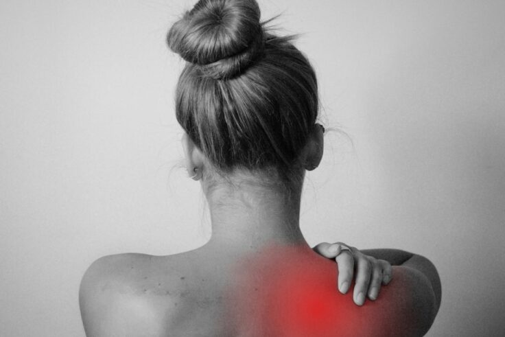 The Best Ways To Recover From A Rotator Cuff Injury