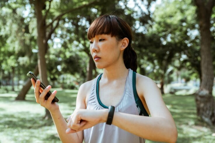How To Keep Your Body Fit After Accident