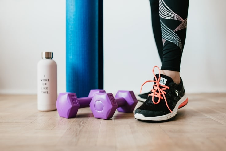 3 Tips To Boost Your Workout Results