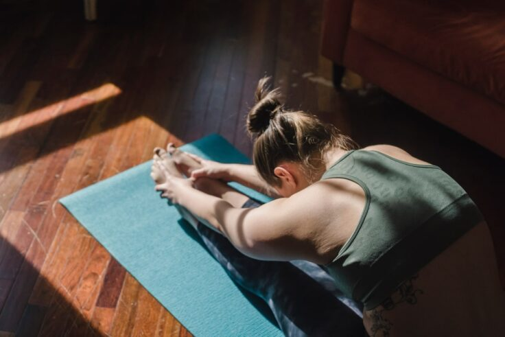 Tips For Starting An Early Morning Workout Routine