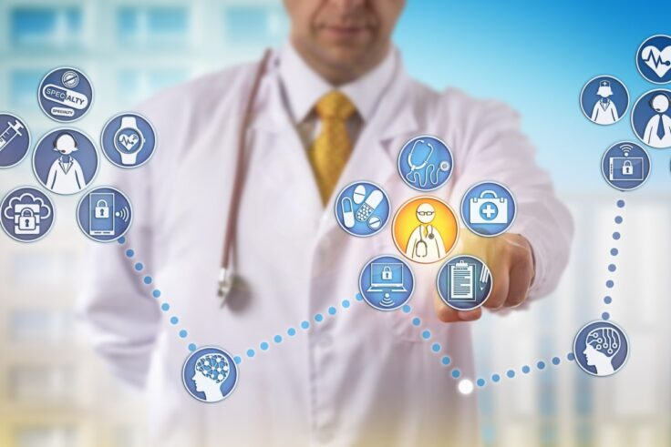 How To Do Patient Engagement Right