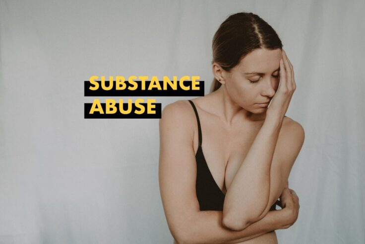 How To Address Substance And Alcohol Abuse
