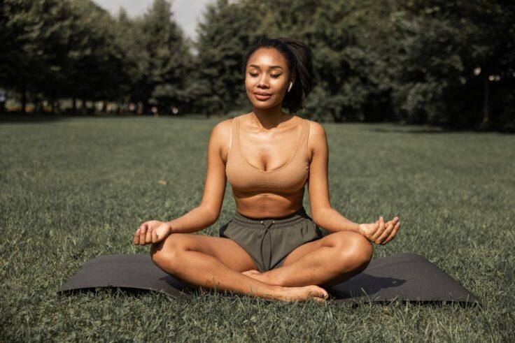 Tips For A Health-Conscious Summer